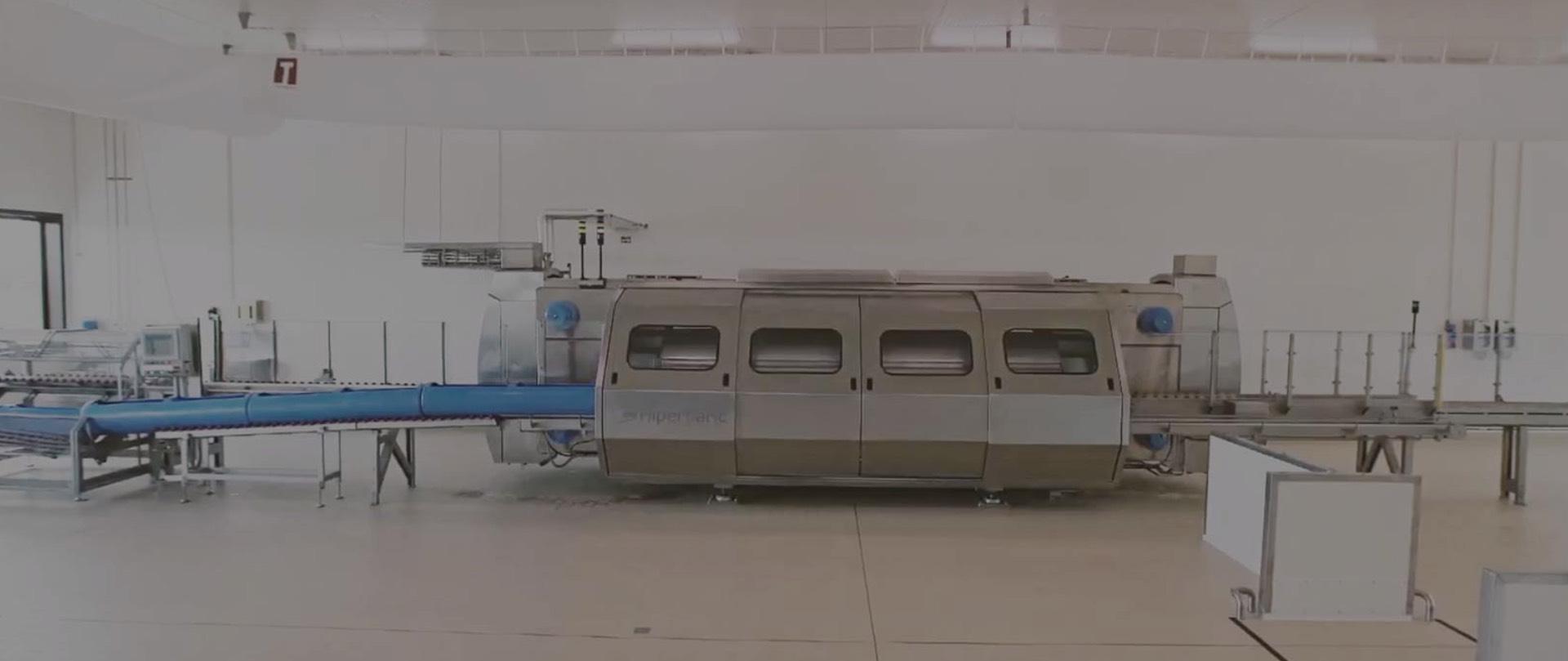 certosa-salumi-tecnologia-hpp
