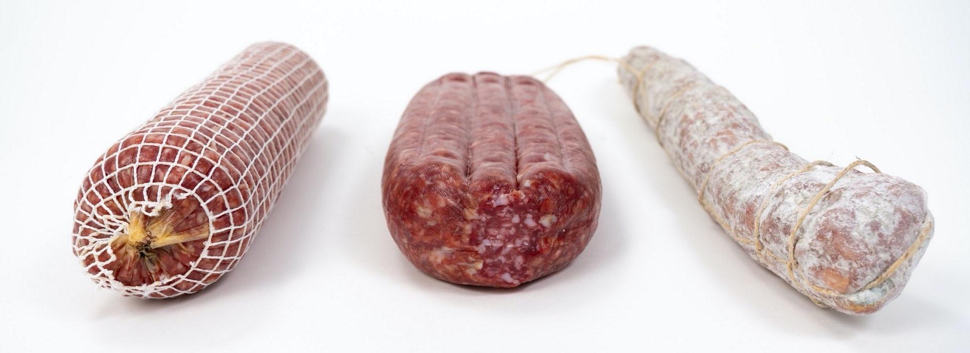 certosa-salumi-salami-horeca