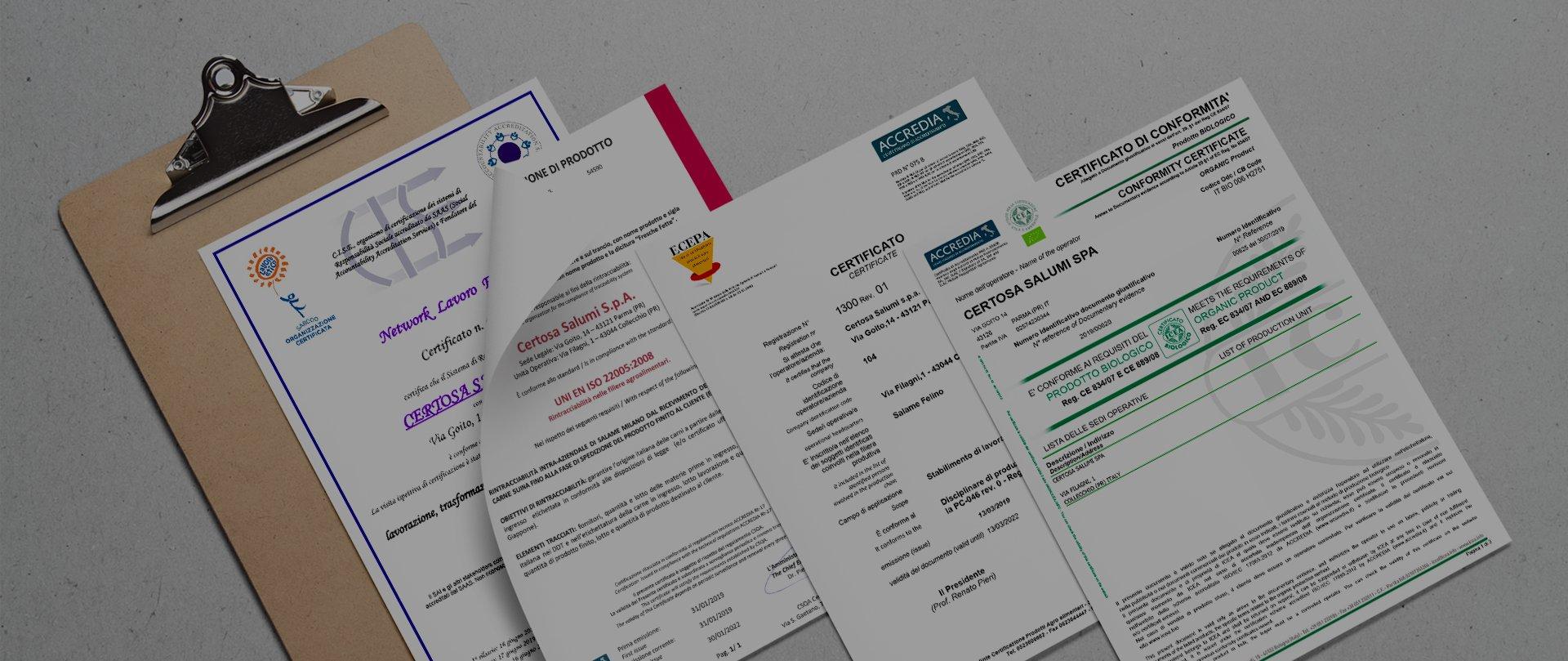 certosa-salumi-certificazioni-qualità
