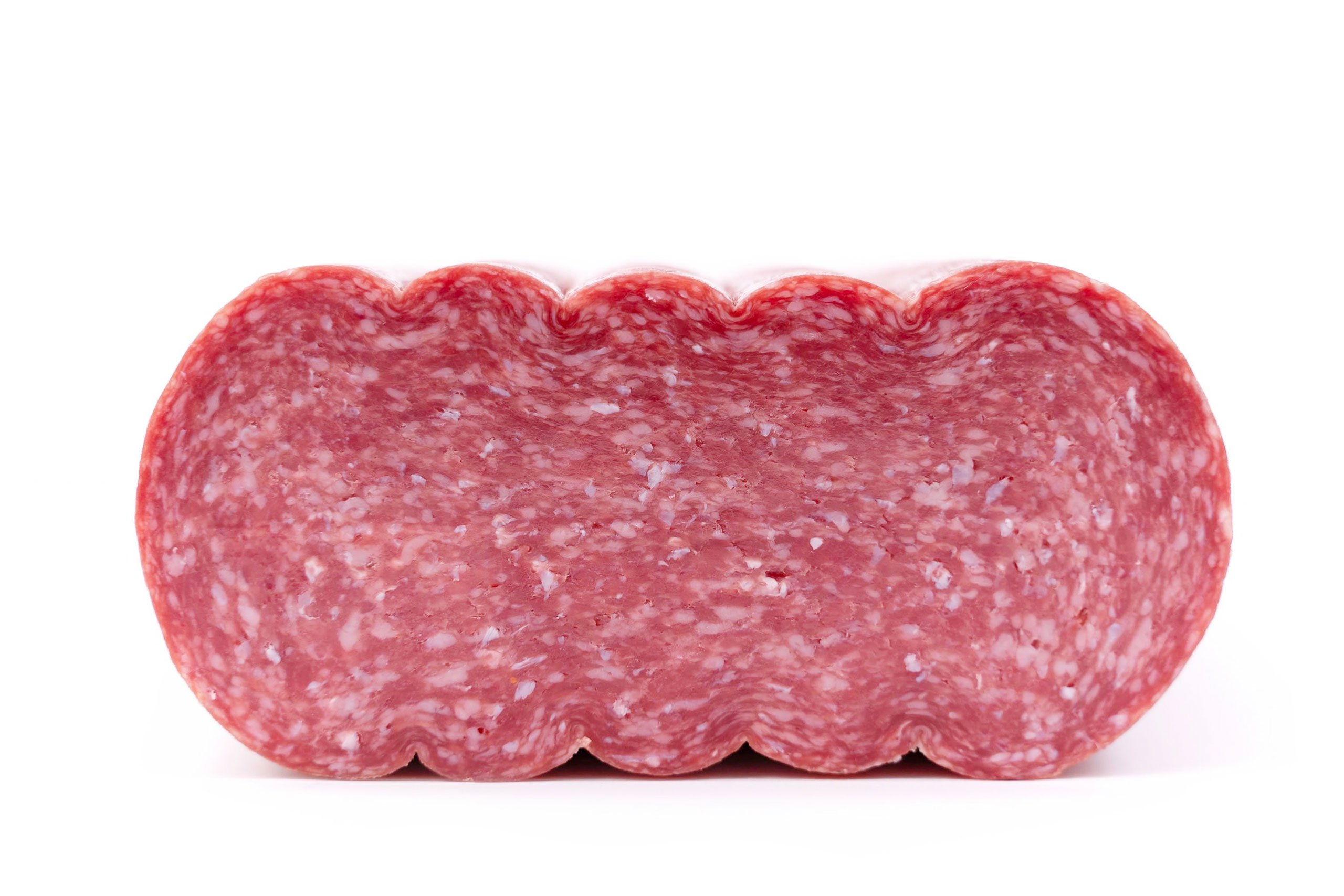 Salame Magretto